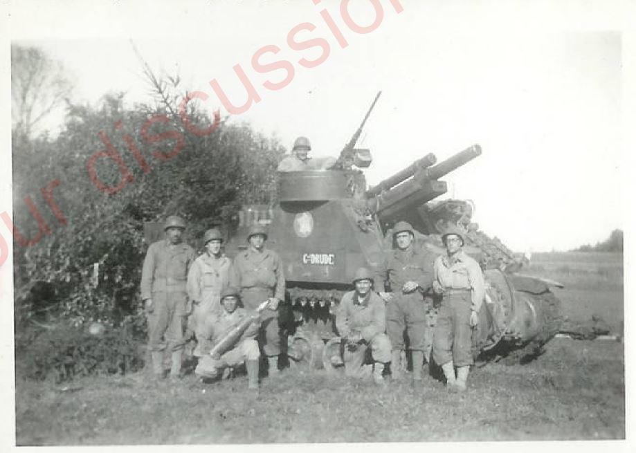 3 M7 du 40e RANA Gl_dru18