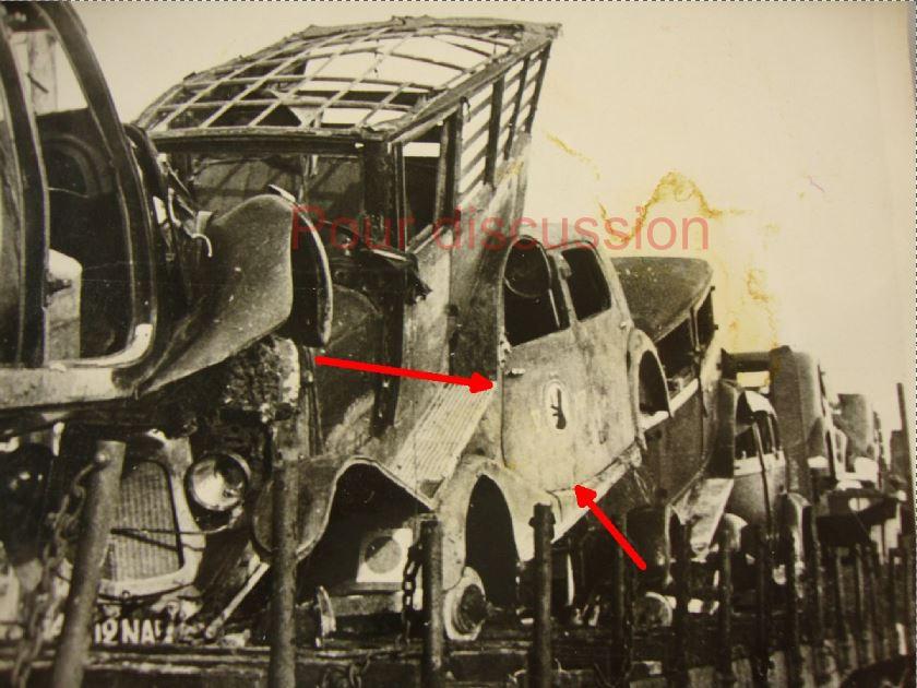 Autour de la planche Histopic, Train, 1940 Guigno10