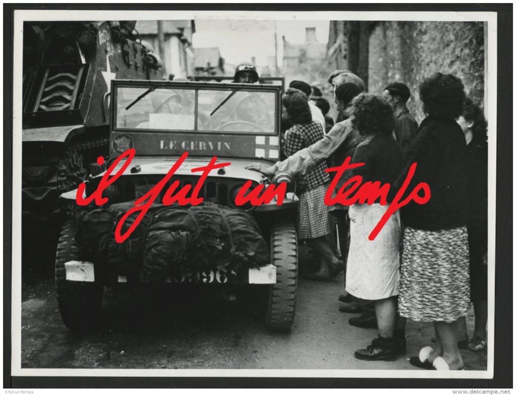"""Jeep """"Le Cervin"""" Le_cer10"""