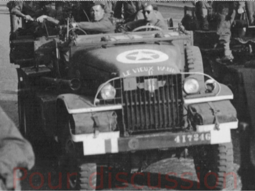 22e GCFTA GMC Bofors Le_vie10
