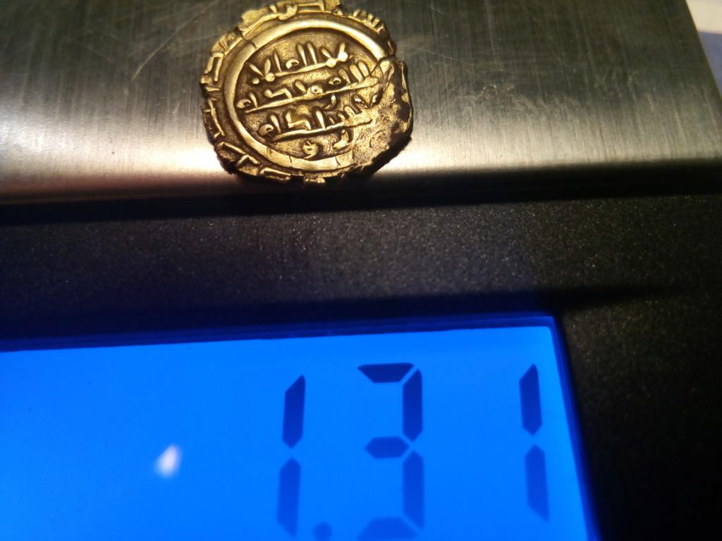 Medio dinar de taifas Img_2054
