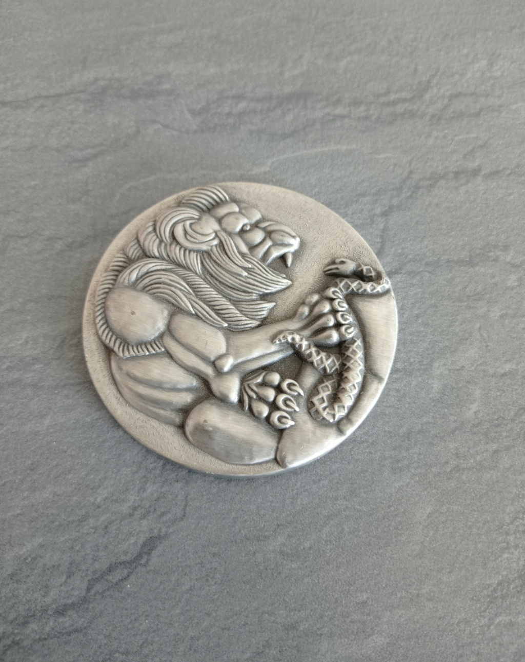Medailles Img_2040