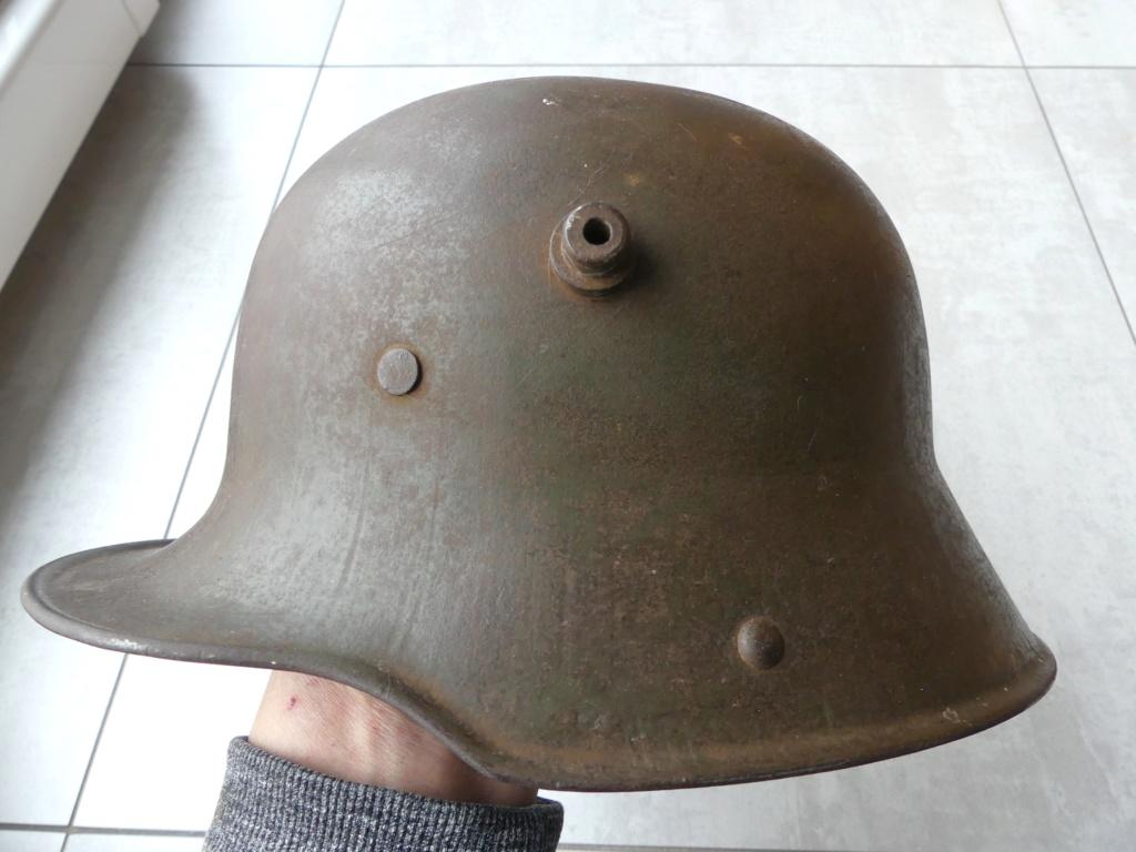 Casque allemand P1090912