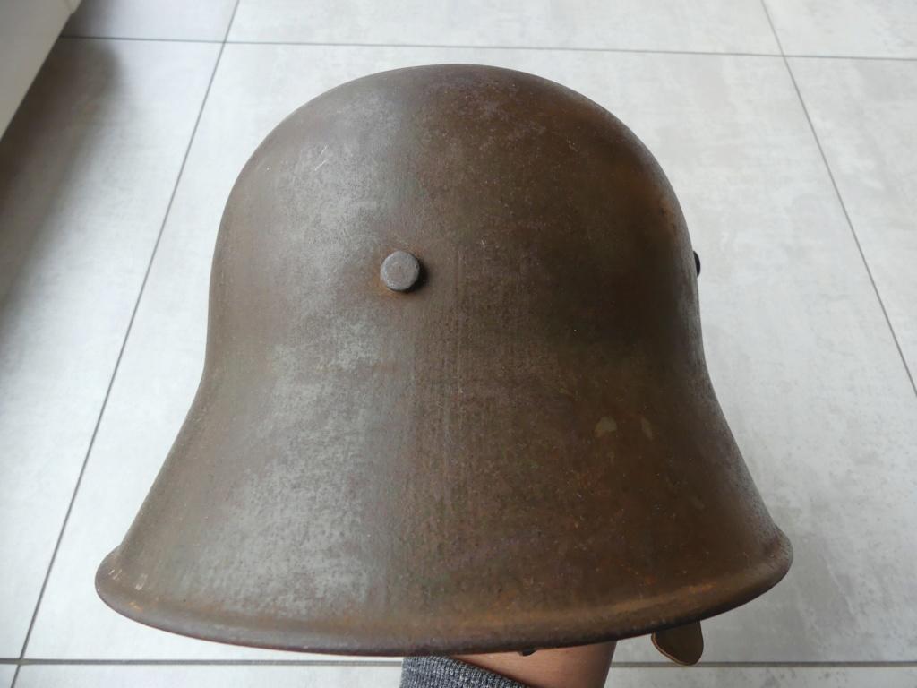 Casque allemand P1090914