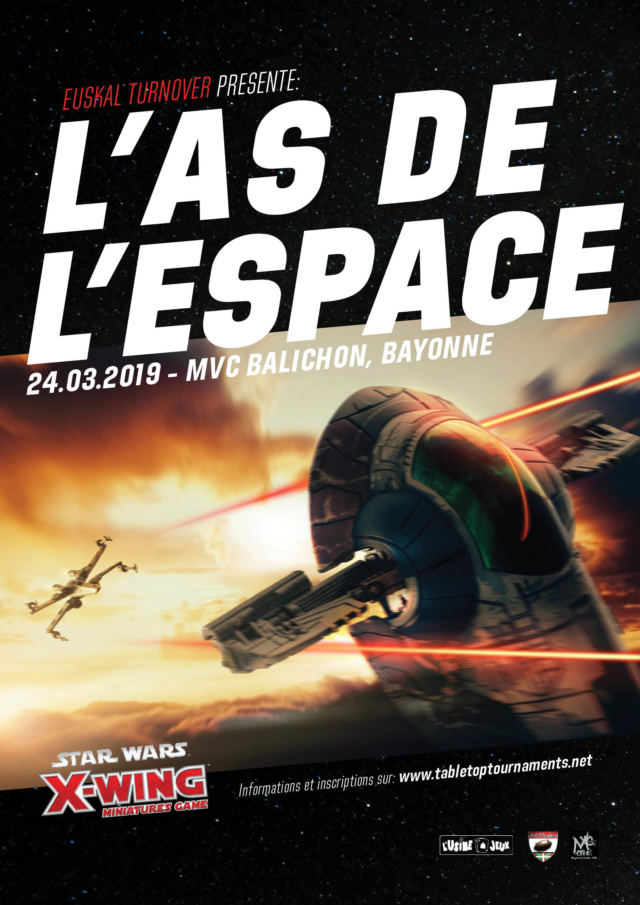 Tournoi X-Wing : As de l'Espace du 24/03/2019 ! As_de_11