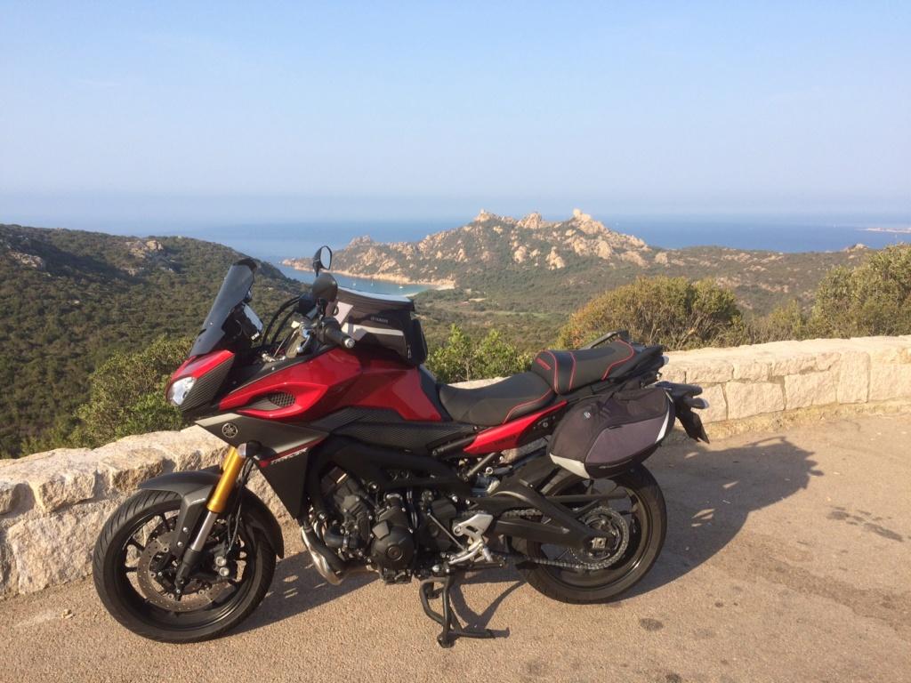 Vos trois motos préférées.... Img_2710