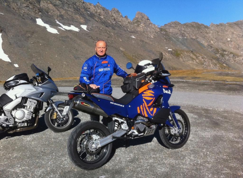 Vos trois motos préférées.... Iseran10