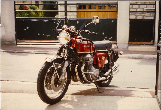 Vos trois motos préférées.... Sc000e10
