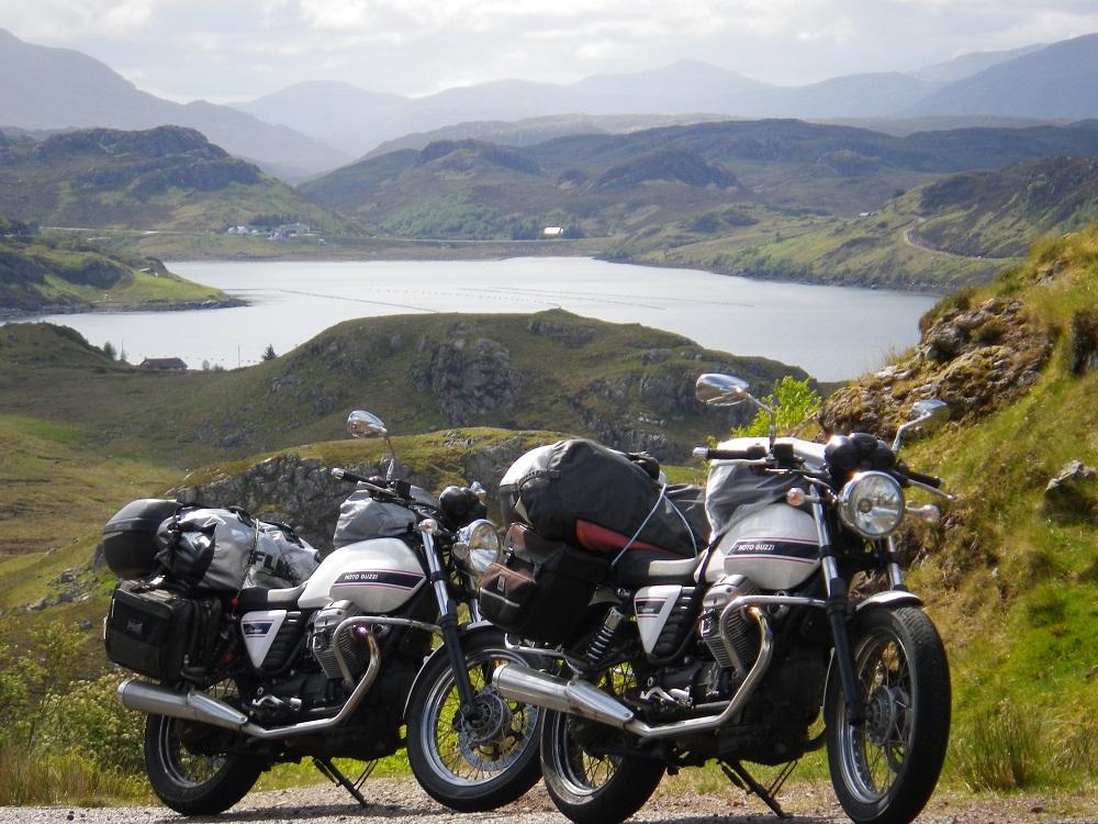 Vos plus belles photos de motos - Page 31 Loch_n10