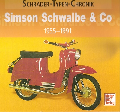 Immatriculation Schwalbe Schwal10