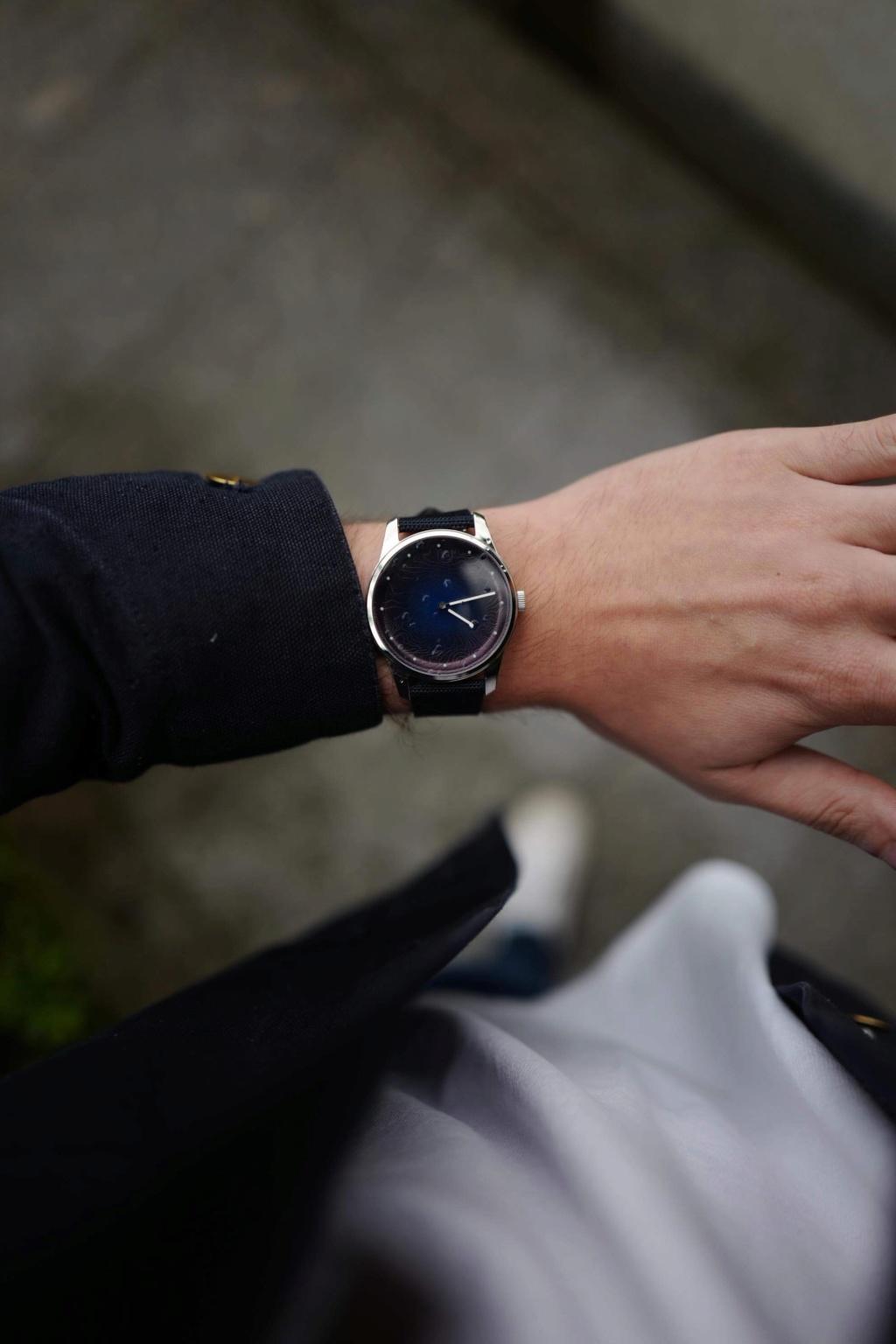 Awake, une montre écolo Img_1810