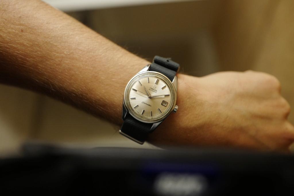 Votre montre du jour - Page 33 L1370410