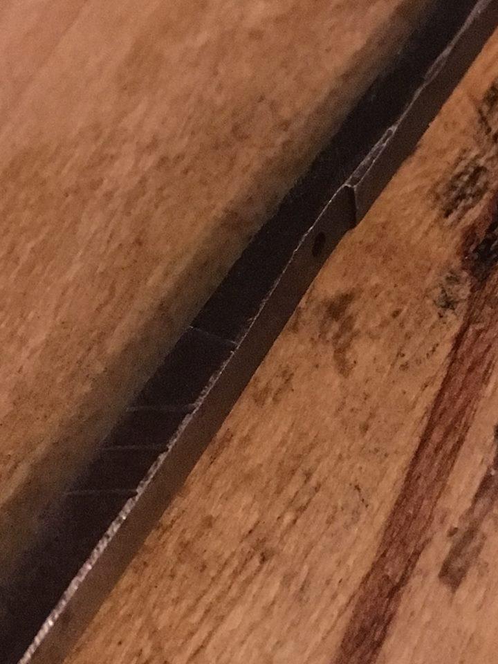 Epée Période Napoléon 3  44360610