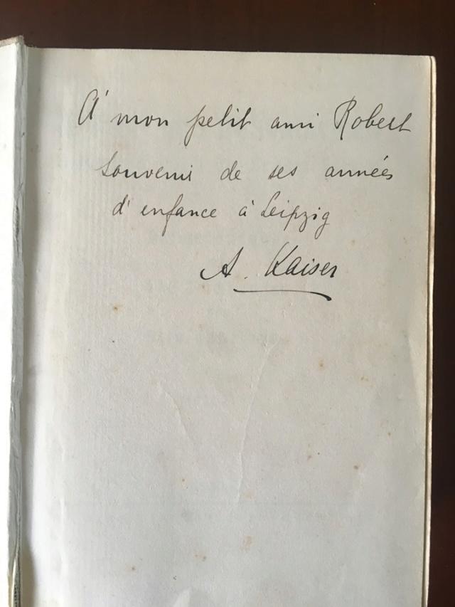 Livre Les Contes de Grimm  Conte210