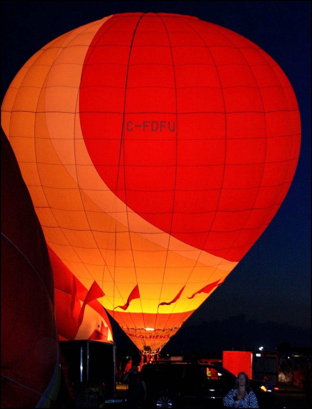 Thème du mois de juillet :  Lumières dans la nuit  1009_l10