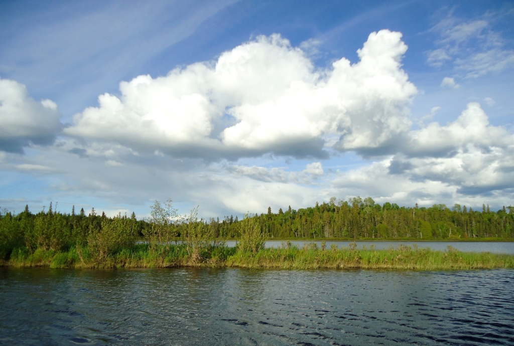 Lac Bouchette - Page 2 2010-117