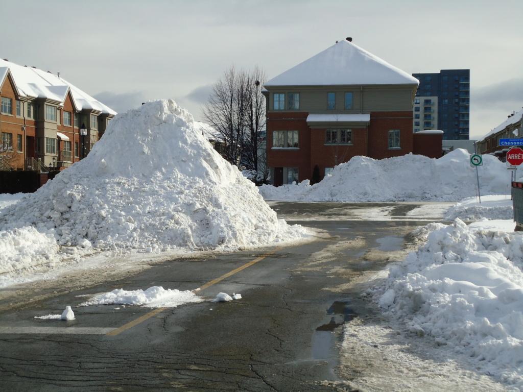 Neige à vendre ! 2012-024