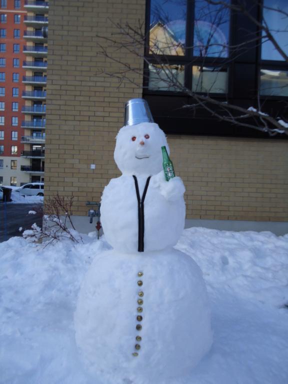 Neige à vendre ! 2012-034