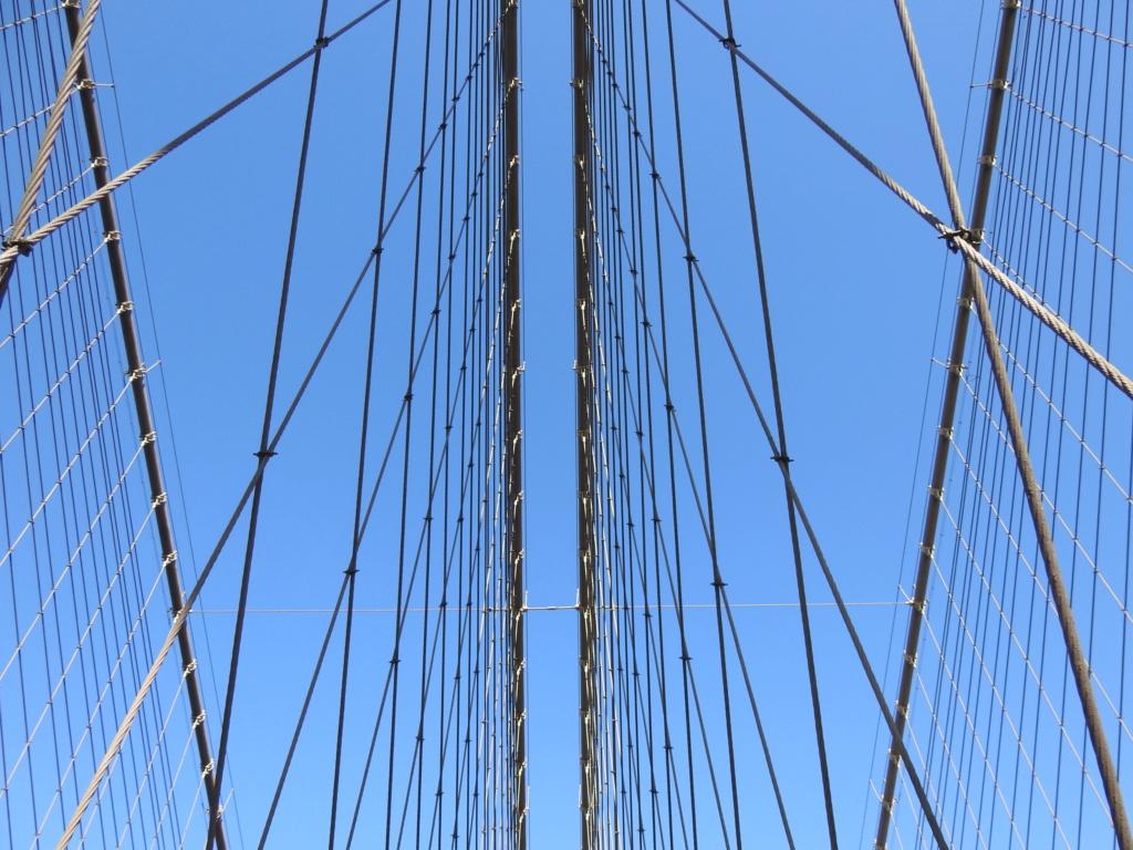 [ouvert] Les ponts anciens ou nouveaux - Page 20 2018-048