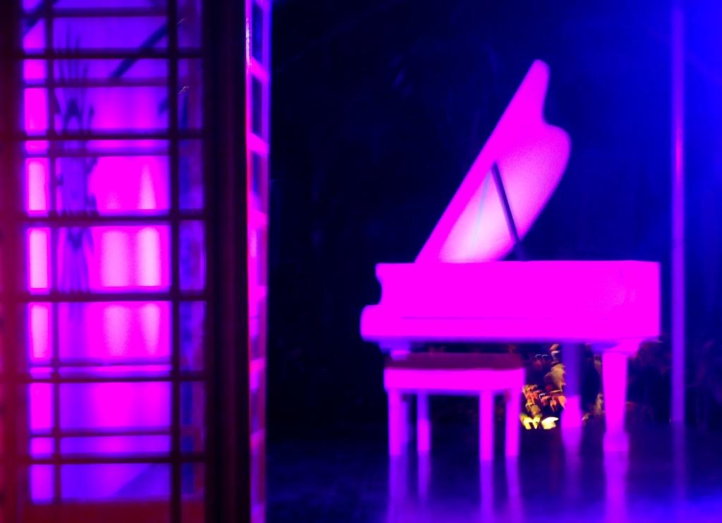 Fil ouvert à tous - Musique _2010-26