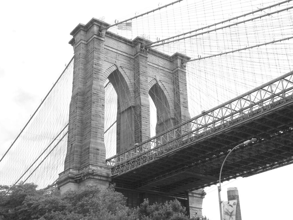 Visite à New York  Z2019-21