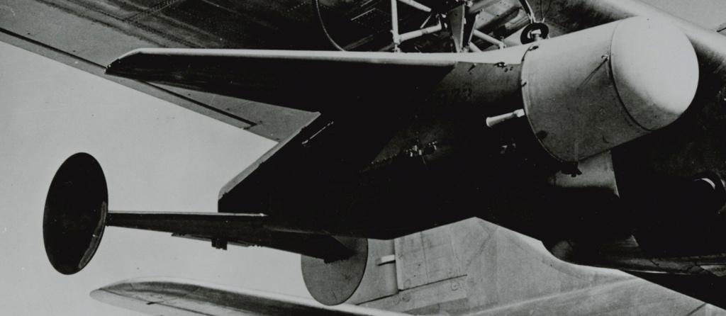 Quizz aviation - Page 11 9f608210