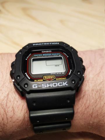 Feu de G-Shock - tome 3 - Page 12 Img_2037