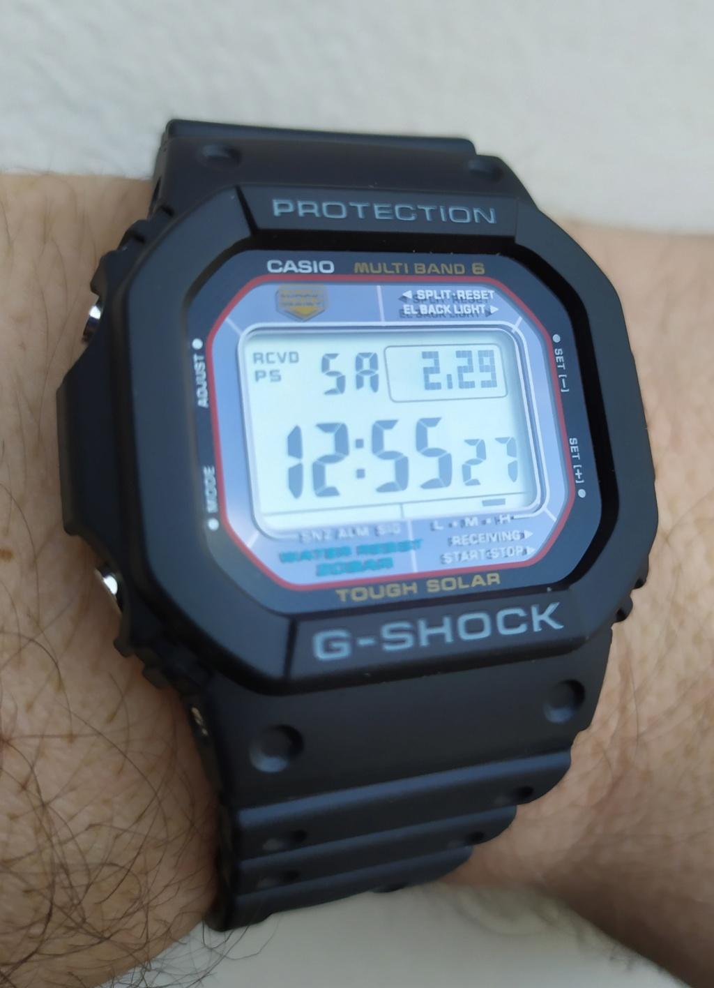 Une montre pour survivre Img_2065