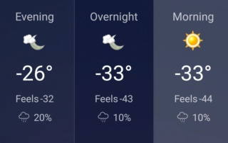 What's your current temperature? - Page 6 Smarts15
