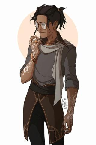 Lloyd, jeune dirigeant d'Elispar 11b03a10