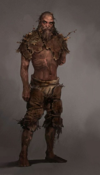 Hertur Pilmas, le rustre d'Urasaol [Collines d'Hilas] 1bbb7510