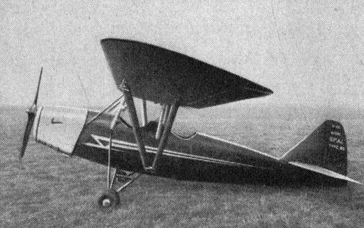 quizz avions - Page 37 Guerch10