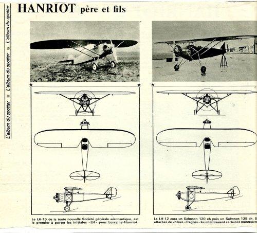 quizz avions - Page 31 Lorrai10