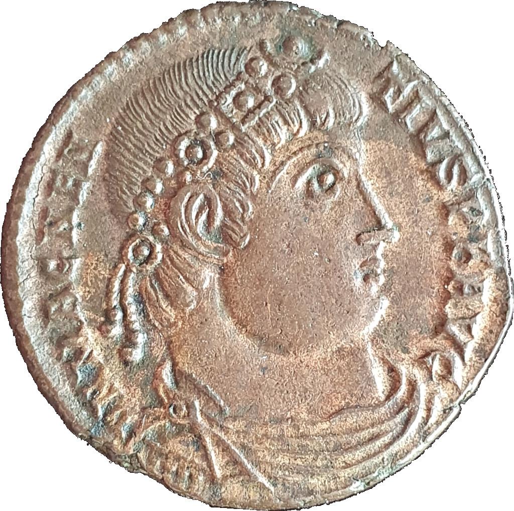 Deux jolies monnaies à  identifier  20200616