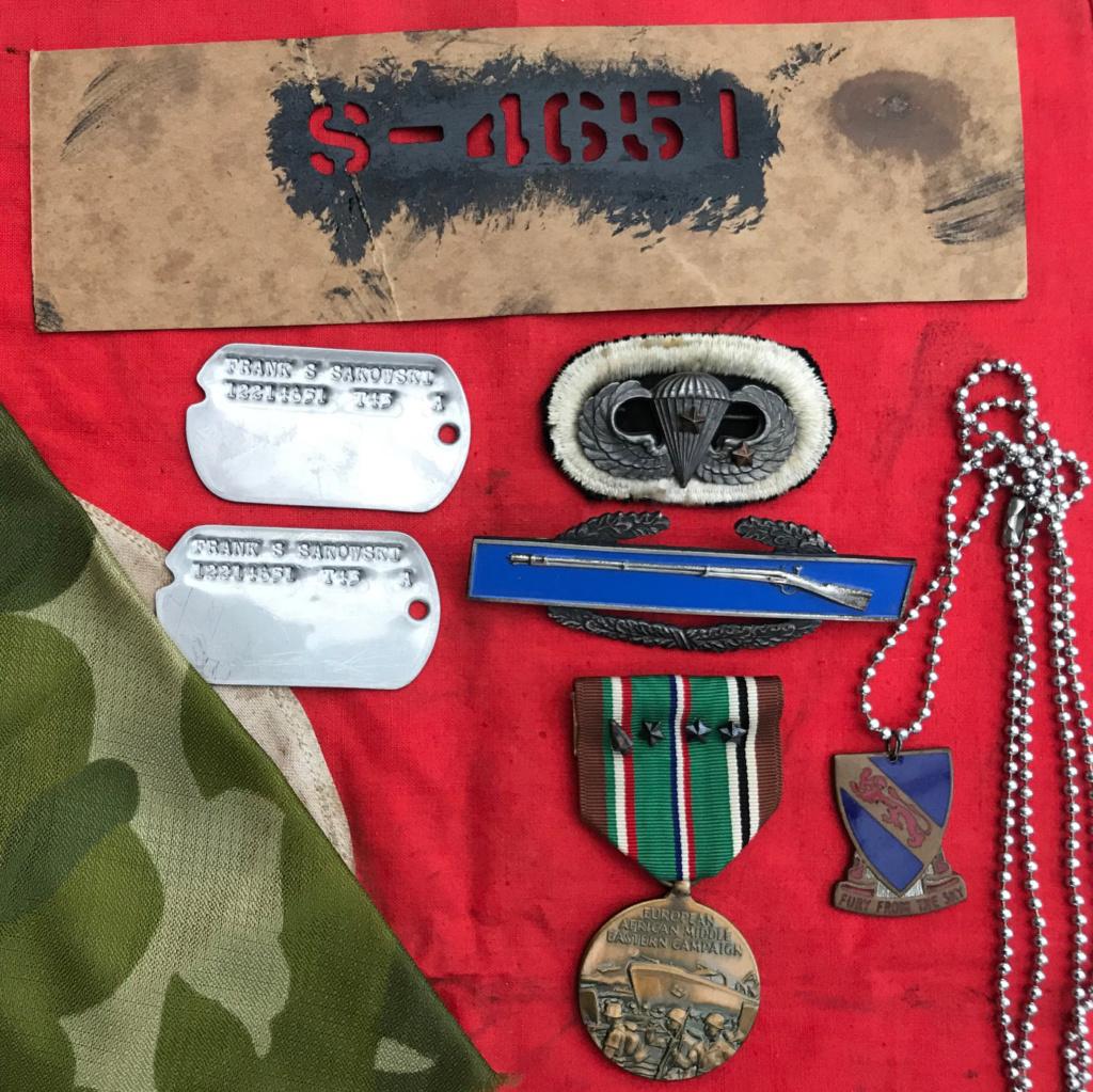 Souvenirs d'un parachutiste du 508th PIR / 82nd AB Img_7113