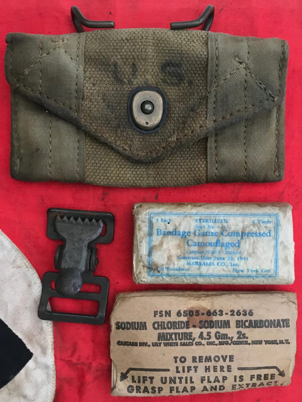 Souvenirs d'un parachutiste du 508th PIR / 82nd AB Img_7114