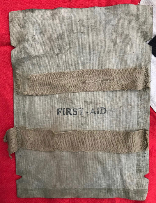 Souvenirs d'un parachutiste du 508th PIR / 82nd AB Img_7116