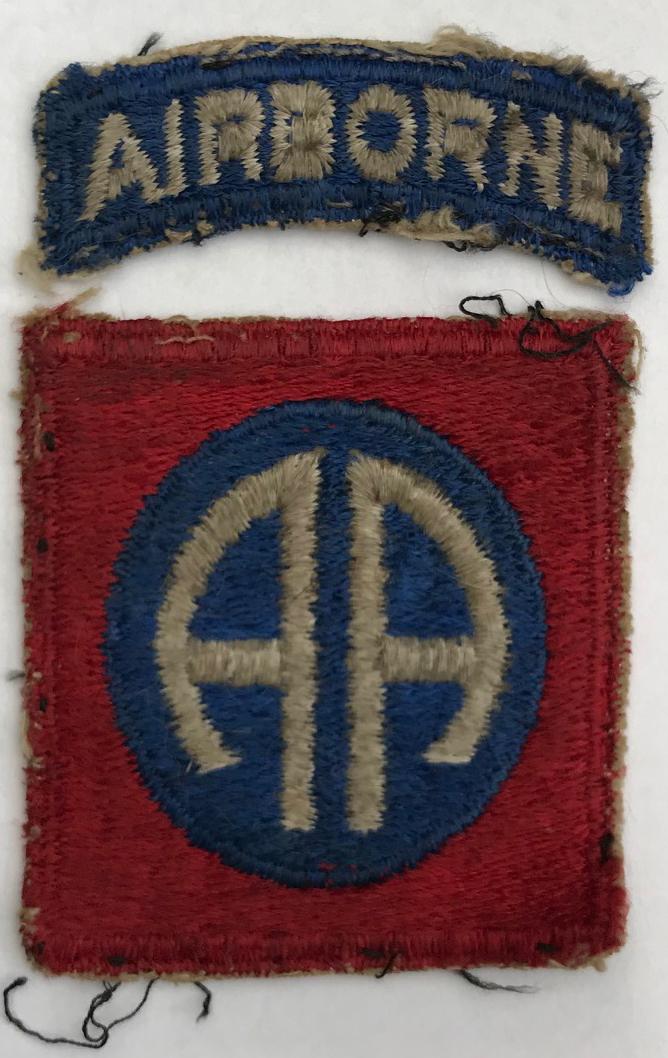 Souvenirs d'un parachutiste du 508th PIR / 82nd AB Img_7117