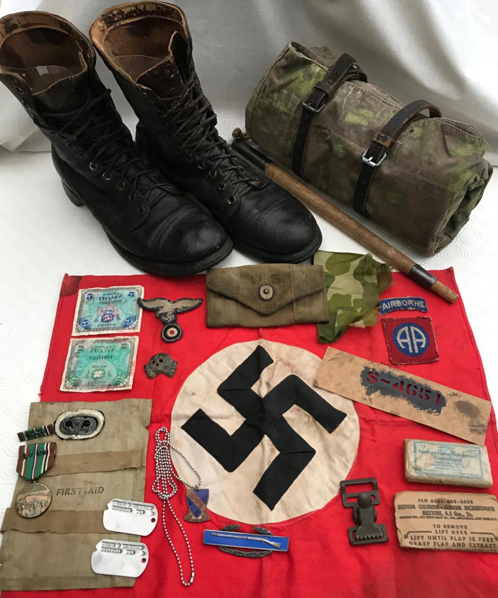 Souvenirs d'un parachutiste du 508th PIR / 82nd AB Img_7121
