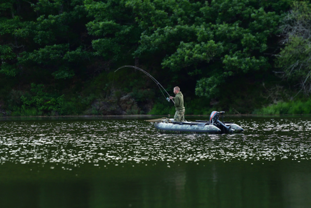 ACTE I : Jackpot au Nanard Lake !!! Dsc_0014