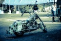 ma Wild star pig's bike Fb_img11