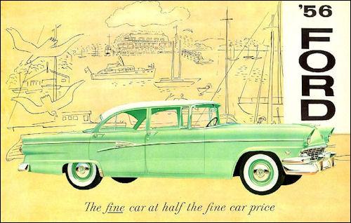 Bonjour à tous de Lodein - Page 17 Ford_c10