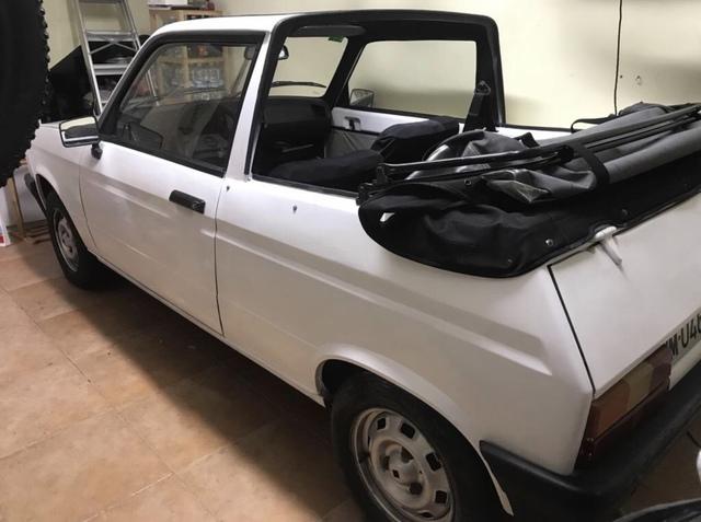 c'est quoi ce modèle ? Talbot28