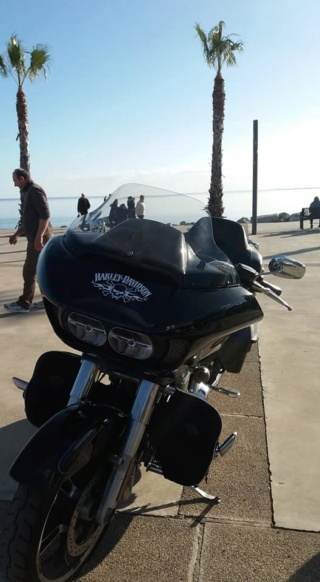 Les Road Glide du forum. 52664410