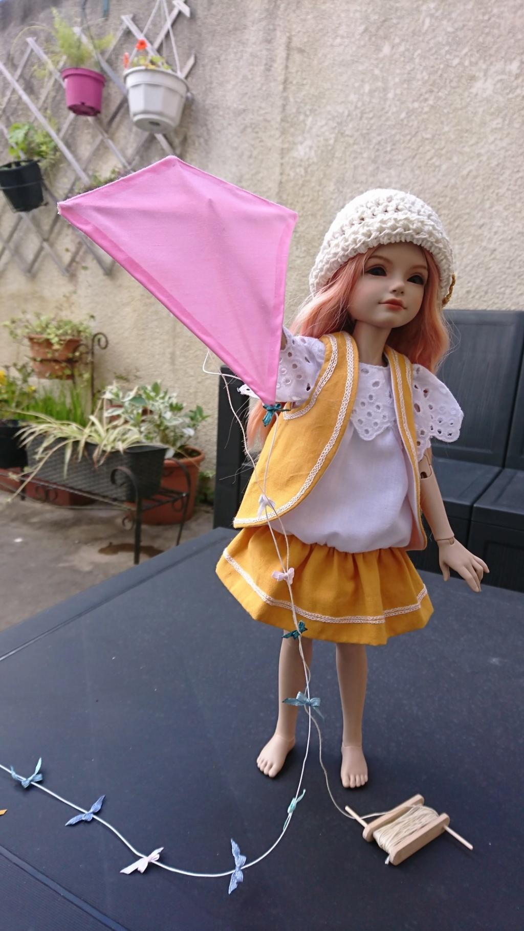 Faïk couture : Daisy remonte le temps... - Page 2 Dsc_0250