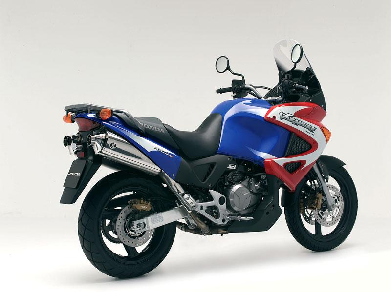 [ Dejoye ] Panne de ma moto elle a pas tourner depuis 17mois Honda-10