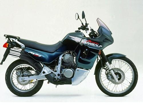 [ Dejoye ] Panne de ma moto elle a pas tourner depuis 17mois Transa10