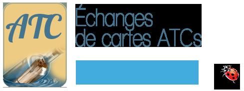 ATC#2 Echange de  mai 2019 Atc12110