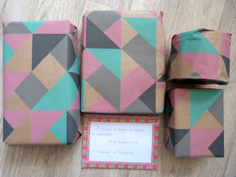 swap surprise n° 13 [10/10 photos postées] P1120610