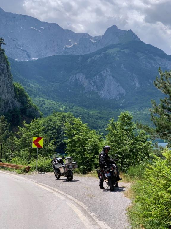 Vos plus belles photos de moto - Page 15 Img_9110